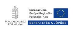 1_infoblokk_2020_ERFA_3C